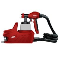 Maquina Para Pintar 650w Aire Caliente Volt Made In U S A